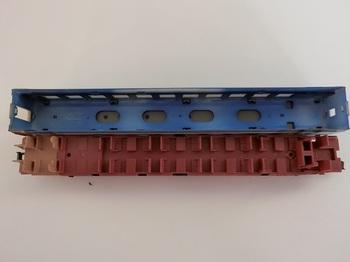 CIMG1680-1.jpg