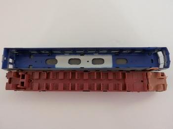 CIMG1683-1.jpg