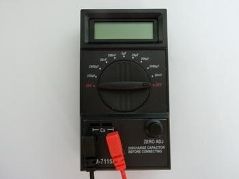 CIMG2641.JPG