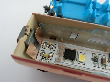 CIMG3094-1.jpg