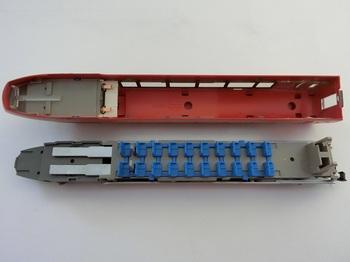 CIMG3310-1.jpg