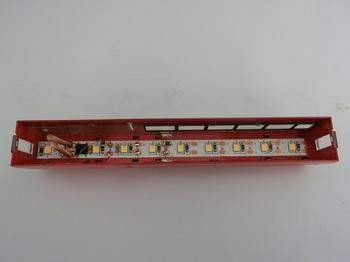 CIMG4305-1.jpg