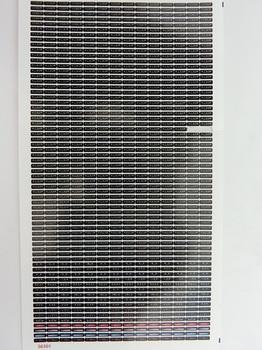 CIMG4307-1.jpg