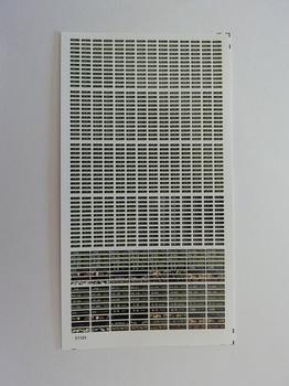 CIMG4439-1.jpg