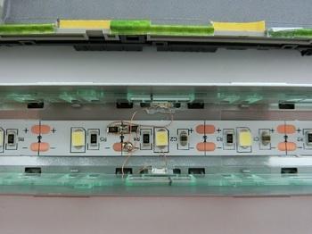 CIMG4443-1.jpg