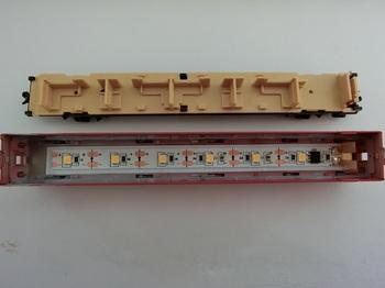 CIMG4619-1.jpg
