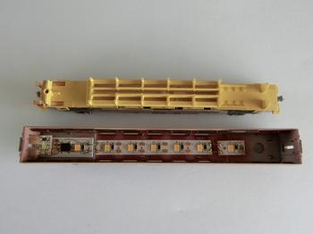 CIMG6606.JPG