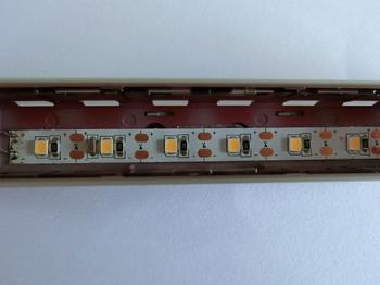 CIMG6616.JPG