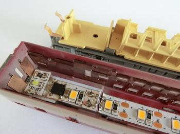 CIMG6620.JPG