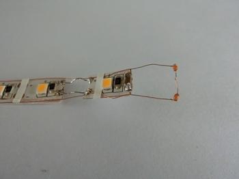 CIMG6690.JPG
