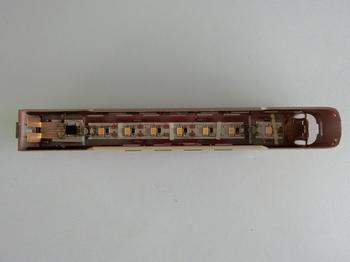 CIMG6694.JPG