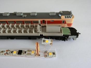 CIMG6837.JPG