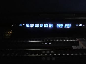 CIMG7283.JPG