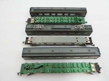 CIMG7473.JPG