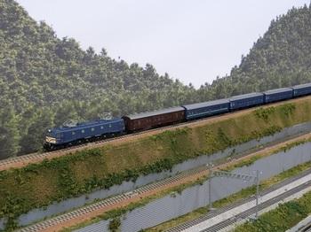 CIMG7525-1.jpg