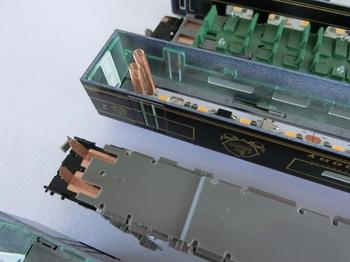 CIMG7551.JPG