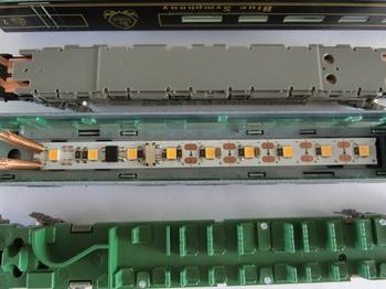 CIMG7553.JPG
