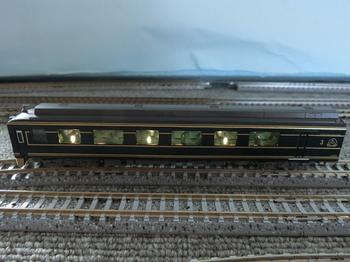 CIMG7567.JPG