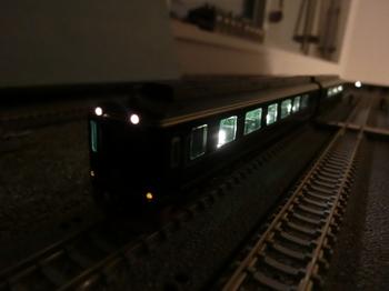 CIMG7577.JPG