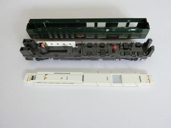 CIMG7995.JPG