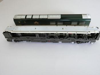 CIMG7998.JPG