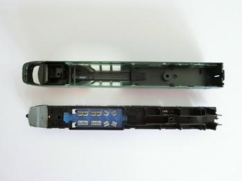 CIMG8002.JPG