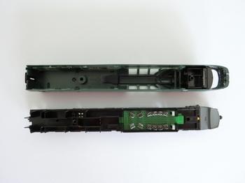 CIMG8006.JPG