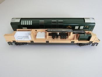 CIMG8008.JPG