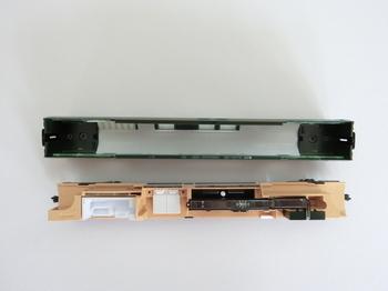 CIMG8010.JPG