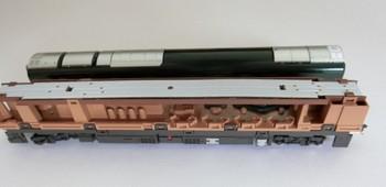 CIMG8012 (2).JPG