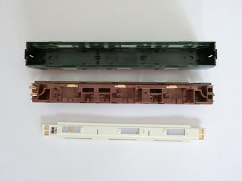 CIMG8016.JPG
