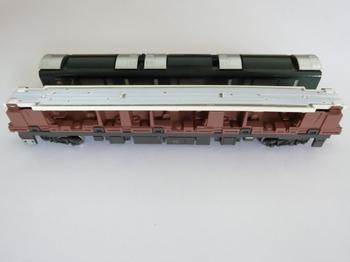 CIMG8018.JPG