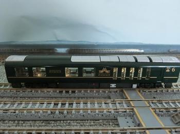 CIMG8050.JPG