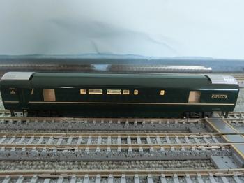 CIMG8060.JPG
