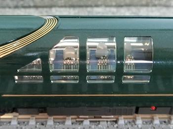 CIMG8074.JPG