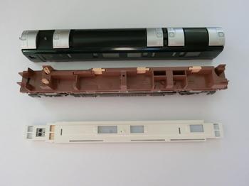 CIMG8111.JPG