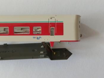 CIMG8479.JPG
