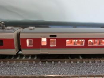 CIMG8505 (2).JPG