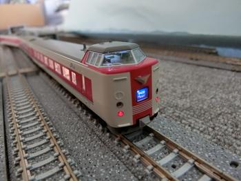 CIMG8507.JPG
