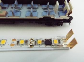 DSCF0949-1.jpg