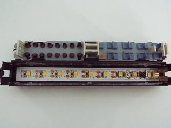 DSCF0952-1.jpg