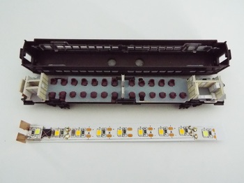 DSCF0962-1.jpg