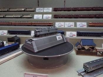 DSCF1007-1.jpg