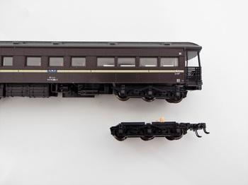 DSCF1219-1.jpg