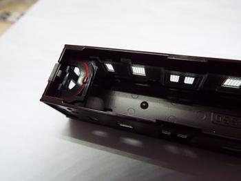 DSCF9730-1.jpg