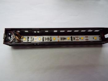 DSCF9732-1.jpg