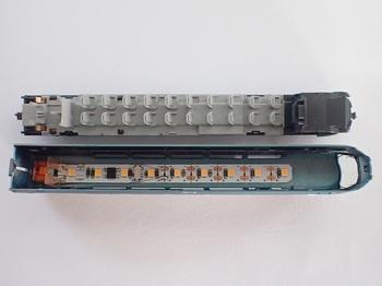 P4040811-1.jpg