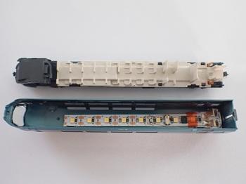 P4040812-1.jpg