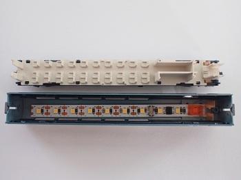 P4040813-1.jpg