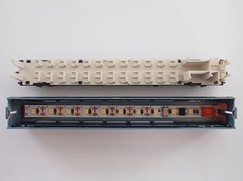 P4040815-1.jpg